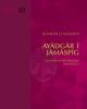 biblica et orientalia 50  agostini domenico