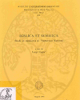 biblica et semitica studi in memoria di francesco vattioni    a cura di l cagni     series minor lix