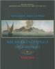 bibliografia generale delle isole eolie   vol 1 vulcano   vittorio giustolisi