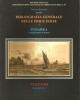 bibliografia generale delle isole eolie   vol 2 panarea e isol