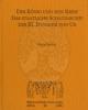 biblioteca del prximo oriente antiguo 10 paola paoletti
