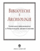 biblioteche e archeologie giannitrapani