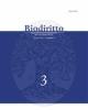 biodiritto 3 2014