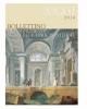 bollettino dei monumenti musei e gallerie pontificie xxxii 2014