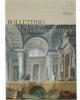 bollettino dei monumenti musei e gallerie pontificie   xxxiv 2016