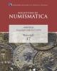 bollettino di numismatica materiali 47   il ripostiglio dalla siria 1923 museo nazionale romano ripostigli   simone boccardi