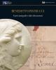 bollettino di numismatica online studi e ricerche 2017 vol 3 benedetto pistrucci