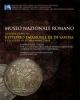 bollettino di numismatica   studi e ricerche n 1 2012  la collezione di vittorio emanuele iii