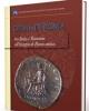 bollettino di numismatica   studi e ricerche n 22014 orme di roma