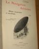 bookseller image  more images la navigation arienne histoire documentaire et anecdotique   joseph lecornu
