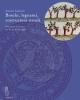 boschi legnami costruzioni navali larsenale di venezia fra xvi e xviii secolo    antonio lazzarini
