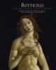 botticelli and the search for the divine   catalogo della mostra al muscarelle museum di williamsburg