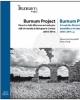 burnum project