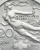 cera una volta la lira uomini e monete in italia nel novecento quaderni della zecca 3   silvana balbi de caro