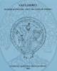 caelatores incisori di specchi e ciste tra lazio ed etruria