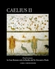 caelius ii pars inferior  le case romane e i santi giovanni e paolo al celio    palinsesti romani 2