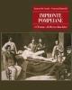 calchi di pompei impronte pompeiane   ernesto de carolis  giovanni patricelli