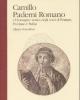camillo paderni romano e limmagine storica degli scavi di pompei ercolano e stabia   maria forcellino