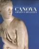 canova grazia e bellezza   catalogo della mostra spoleto giu