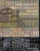 carlo mezzetti disegni e progetti 1980 2000