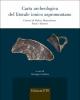 carta archeologica del litorale ionico aspromontano collana nagri e chorai tra magna grecia e etruria 8   giuseppe cordiano