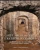 carta archeologica e ricerche in campania fascicolo 9 comuni di camigliano savignano irpino sperone