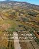 carta archeologica e ricerche in campania fasciscolo 11