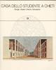 casa dello studente libro kappa1