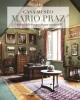 casa museo mario praz catalogo delle stampe disegni e acquerelli   maria giuseppina di monte emilia ludovici emanuele martinez