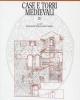 case_e_torri_medievali vol3