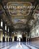 castel capuano la cittadella della cultura giuridica e della legalit restauro e valorizzazione    a aveta