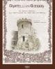 castelli in guerra dai contesti medievali alle fortificazioni del primo conflitto mondiale