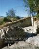 castello di gerione i ricerche topografiche e scavi   atlante tematico di topografia antica supplementi 17