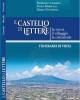 castello di lettere 2021