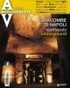 catacombe di napoli   archeologia viva
