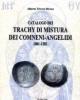 catalogo dei trachy di mistura dei comneni angelidi 1081 1203