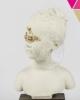 catalogo della mostra honos art roma   collana in galleria 17