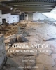 catania antica la carta archeologica studia archaeologica 211