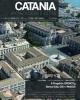 catania archeologia e citta   ibam istituto per i beni archeologici e monumentali