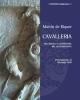 cavalleria fra realt e letteratura nel quattrocento   giuseppe grilli   dialogoi medievalia1