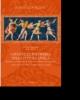 caylus e la riscoperta della pittura antica attraverso gli acquarelli di pietro santi bartoli per luigi xiv genesi del primo libro di storia dellarte a colori x   a cura di erminia gentile ortona e mirco modolo