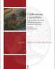 celebrazione e autocriticala serenissima e la ricerca dellidentit veneziana nel tardo cinquecento