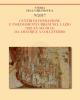 centri di fondazione e insediamenti urbani nel lazio xiii xx secolo da amatrice a colleferro   storia dellurbanistica 9 2017