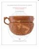 ceramiche fini da mensa di adria romana le indagini di via retratto 1982 e 1987