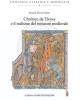 chrtien de troyes e il realismo del romanzo medievale    pierre  fuksas anatolechrtie