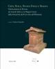 cippi stele statue stele e semata testimonianze in etruria nel mondo italico e in magna grecia dalla prima et del ferro fino allellenismo
