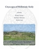 cityscapes of hellenistic sicily   analysis archaeologica
