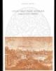 civilt delle forme letterarie nellantica pompei