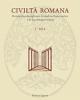 civilt romana i 2014 rivista pluridisciplinare di studi su roma antica e le sue interpretazioni   issn 2421 342x