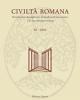 civilta_romana_iii_2016_cop_3002